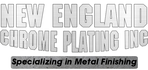 New England Chrome Plating